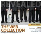 Web Collection Revealed Adobe Dreamweaver CS5 Flash CS5 Photoshop CS5 Premium Edition