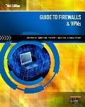 Guide to Firewalls & Network Security