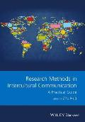 Research Methods in Intercultural Communication: A Practical Guide