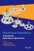 Healthcare Simulation