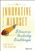 Behavioral Innovation
