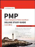 Pmp Project Management Professional Exam Deluxe Study Guide Updated For 2015 Exam