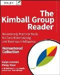 Kimball Group Reader Relentlessly Practical Tools For Data Warehousing & Businss Intelligence