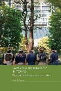 Japan's Ainu Minority in Tokyo: Diasporic Indigeneity and Urban Politics