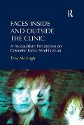 Faces Inside and Outside the Clinic: A Foucauldian Perspective on Cosmetic Facial Modification