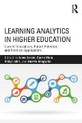 Learning Analytics in Higher Education: Current Innovations, Future Potential, and Practical Applications