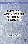 Physical Activity and Student Learning