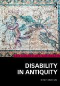 Disability in Antiquity