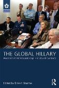 The Global Hillary: Women's Political Leadership in Cultural Contexts