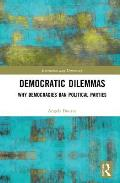 Democratic Dilemmas: Why Democracies Ban Political Parties