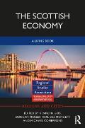The Scottish Economy: A Living Book