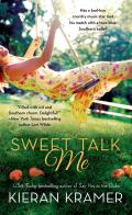Sweet Talk Me