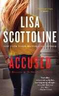 Accused A Rosato & Dinunzio Novel