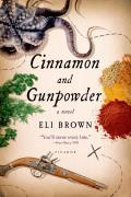 Cinnamon & Gunpowder
