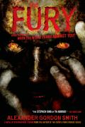 Escape from Furnace 06 Fury