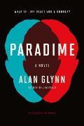 Paradime A Novel