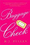 Baggage Check A Novel