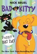 Bad Kitty 08 Puppys Big Day