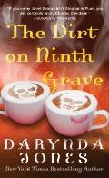 Dirt on Ninth Grave