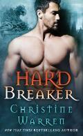 Hard Breaker A Beauty & Beast Novel