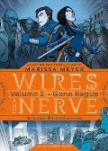 Wires & Nerve Volume 2