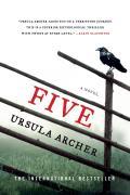 Five A Novel