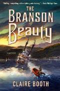 The Branson Beauty: A Mystery