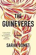 Guineveres A Novel