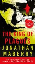 King of Plagues A Joe Ledger Novel
