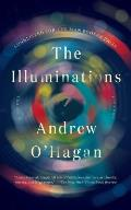 Illuminations A Novel