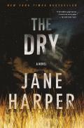 The Dry: Aaron Falk 1