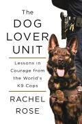 The Dog Lover Unit