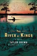 River of Kings, The