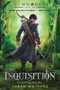 Summoner 02 Inquisition