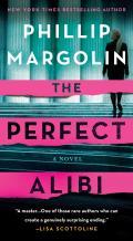 Perfect Alibi A Novel