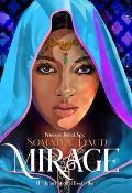 Mirage A Novel