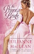 Prince's Bride
