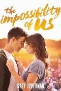 Impossibility of Us