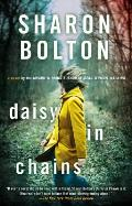 Daisy in Chains A Novel
