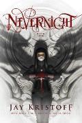 Nevernight: Nevernight Chronicles 1