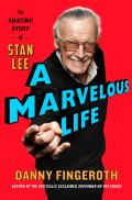A Marvelous Life - Signed Edition