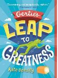 Gerties Leap to Greatness
