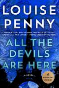 All the Devils Are Here (Chief Inspector Gamache #16)