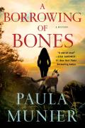 Borrowing of Bones