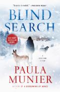 Blind Search A Mercy Carr Mystery