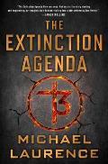 Extinction Agenda