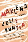Marlena A Novel