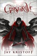 Godsgrave: Nevernight Chronicles 2