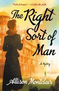 The Right Sort of Man: A Sparks & Bainbridge Mystery
