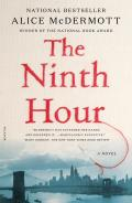 Ninth Hour A Novel